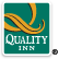 Quality Inn of Forsyth