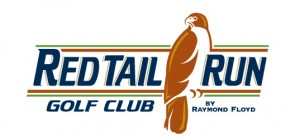 red-tail-golf-logo