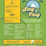 Stay-and-Play-2018